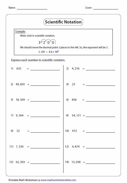 Mathematics Welcome To Ms Parvus Class